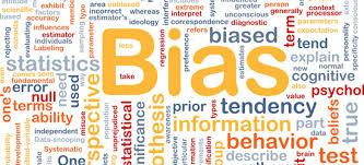 What is confirmation bias and how does it affect your decisions?