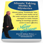 minute-taking-myths-mysteries-300x300.png