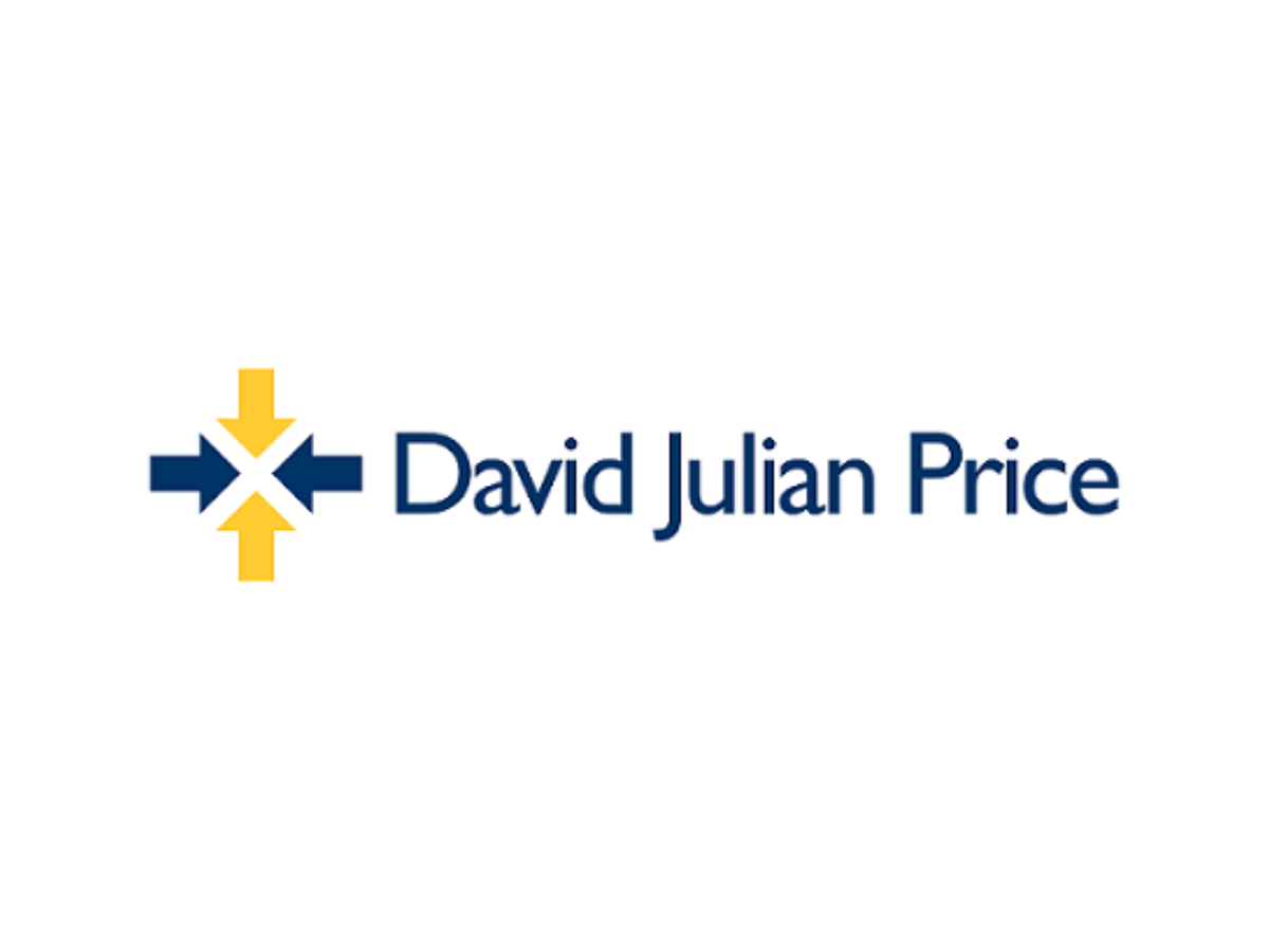David Price Theme image