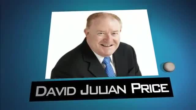 Professor Allan Parker Testimonial 6