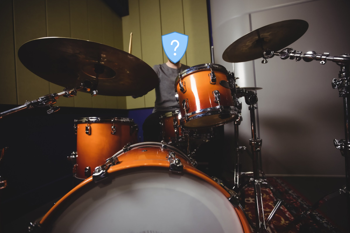 Who is the drummer in your meetings? Who sets the pace?
