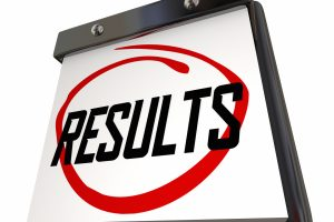 Results Answers Due Calendar Day Date Event Outcome 3d Illustration.jpg